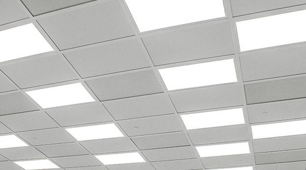 T Bar Ceiling Materials Hbm Blog
